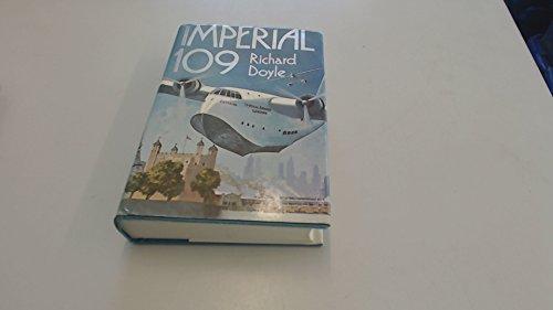 9780851402673: IMPERIAL 109