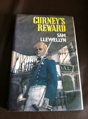 9780851402871: Gurney's Reward