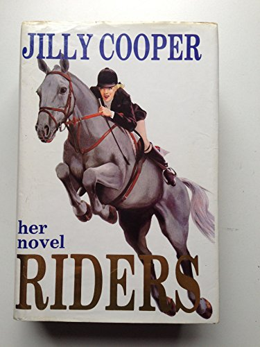 9780851406367: Riders