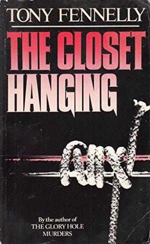 9780851407104: The Closet Hanging
