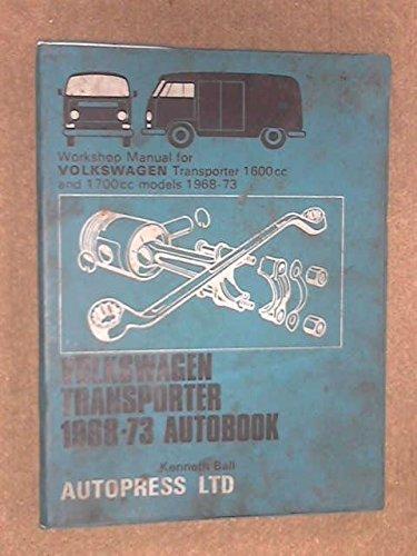 Mazda 1500/ 1800 1967-73 Autobook (The autobook: Ball, Kenneth