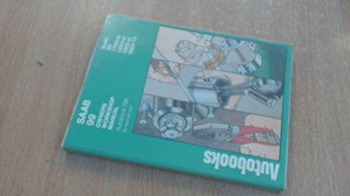 9780851473765: Datsun Bluebird 160B, 180B 1972-74 Autobook (The autobook series of workshop manuals)