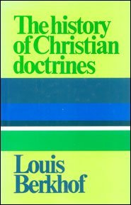 9780851500515: History of Christian Doctrines