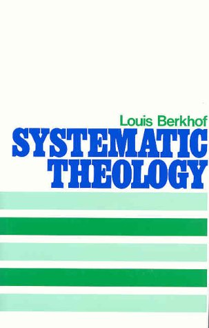 9780851510569: Systematic Theology