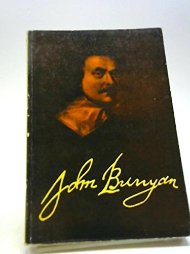 9780851511054: John Bunyan