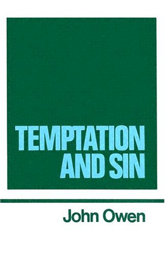 9780851511269: The Works of John Owen, Vol. 6: Temptation and Sin