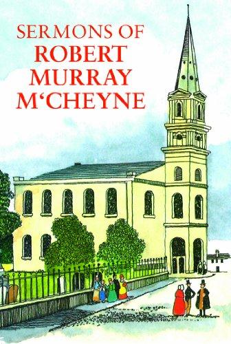 9780851511658: Sermons of R M McHeyne: