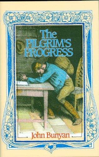 9780851512594: The Pilgrim's Progress