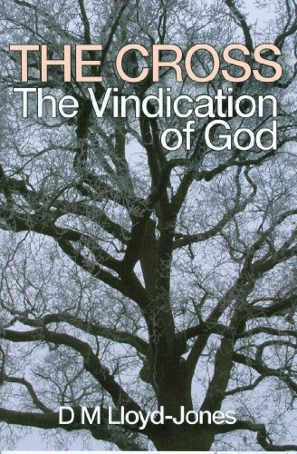 9780851512662: Cross: The Vindication of God
