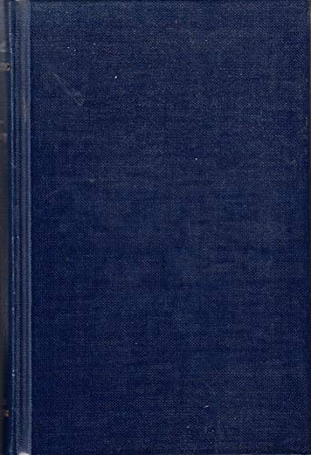 Sacred Rhetoric: Or, a Course of Lectures: Dabney, Robert L.