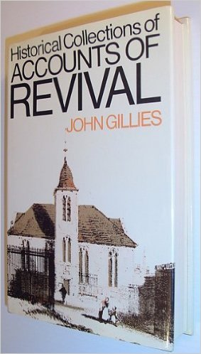 9780851513256: Historical Collections of Accounts of Revival