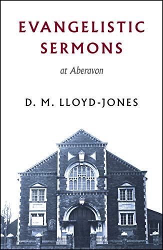 9780851513621: Evangelistic Sermons Aberavon: