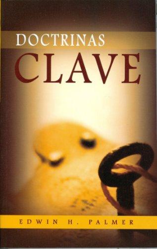 9780851514079: Doctrinas Clave (Spanish Edition)