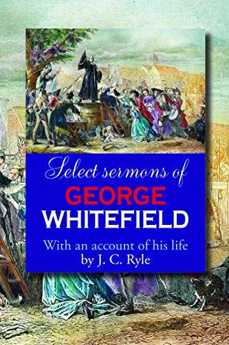 9780851514543: Select Sermons