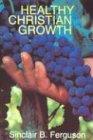 9780851516103: Healthy Christian Growth