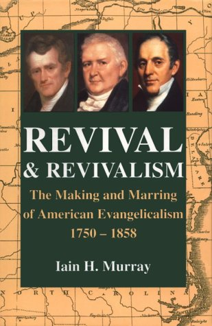 9780851516608: Revival and Revivalism: