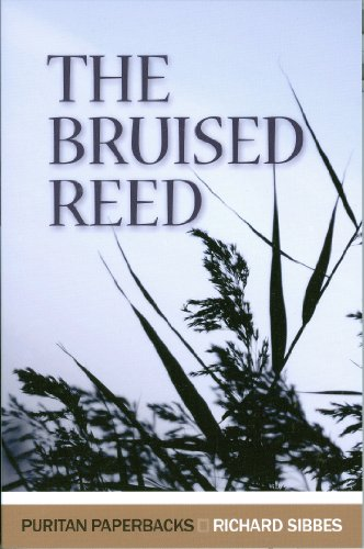 9780851517407: The Bruised Reed (Puritan Paperbacks)