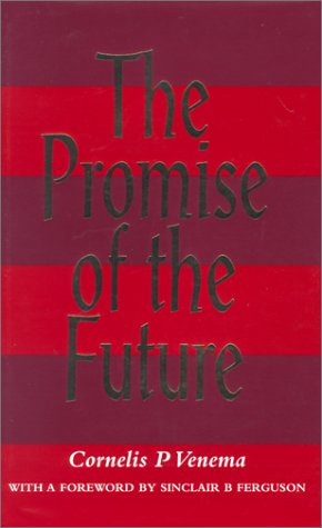 9780851517933: Promise of the Future