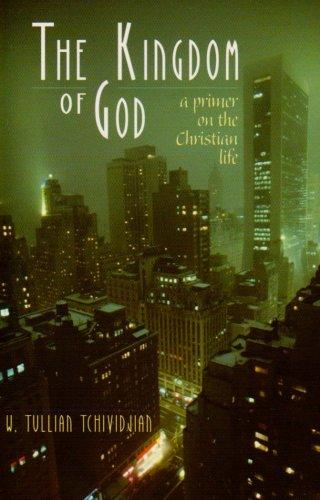 9780851519005: The Kingdom of God