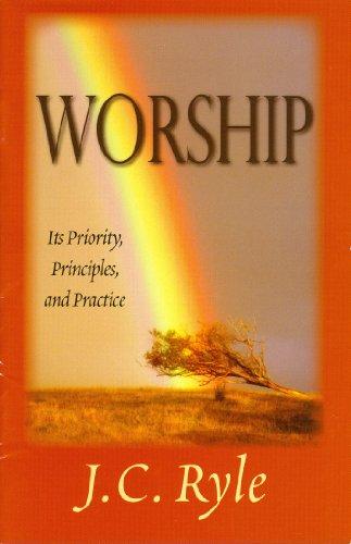 9780851519067: Worship