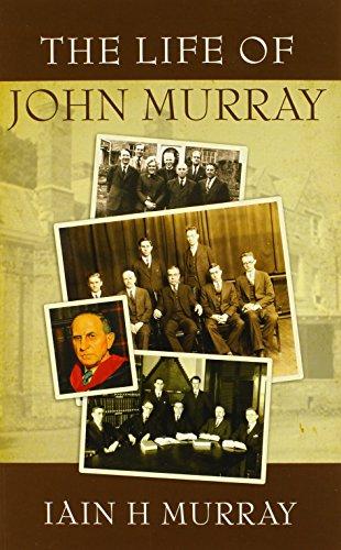 9780851519500: Life of John Murray