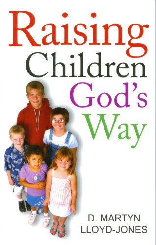 9780851519586: Raising Children God's Way