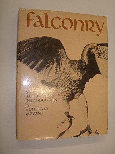 9780851529219: Falconry