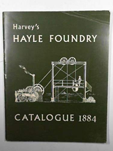Illustrated and descriptive catalogue of machinery, tools, & general ironwork manufactured by ...