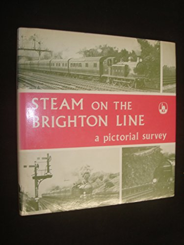 Shop Railway Books and Collectibles | AbeBooks: Vickers