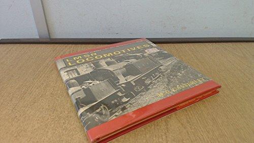 9780851532813: London, Midland and Scottish Railway Locomotives, 1923-48: v. 3