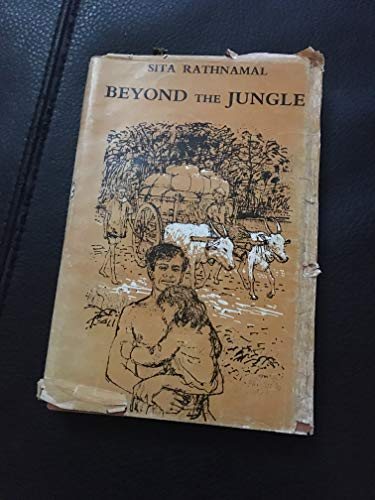 9780851580067: Beyond the Jungle