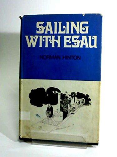 9780851580975: Sailing with Esau