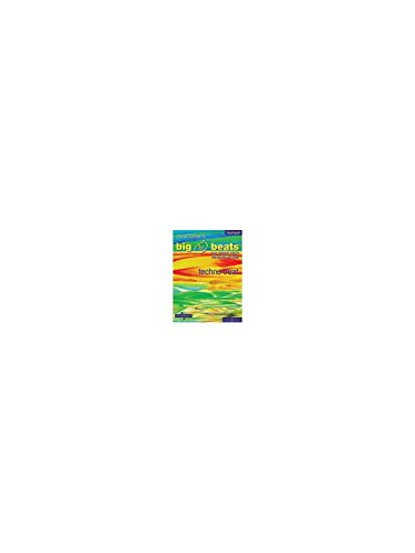9780851623962: Big Beats,RnB Treat: Trumpet: Instrumental Pieces in Contemporary Styles with Stunning CD Backings