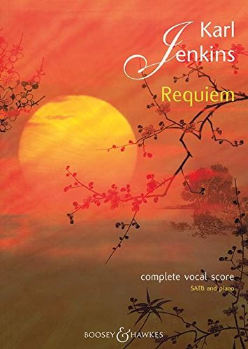 9780851624853: Requiem