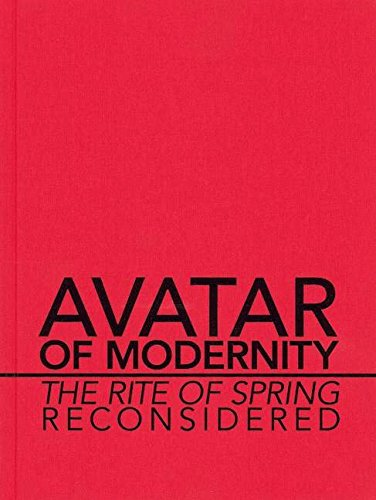 9780851628233: Rite of Spring Collected Essays Avatar O
