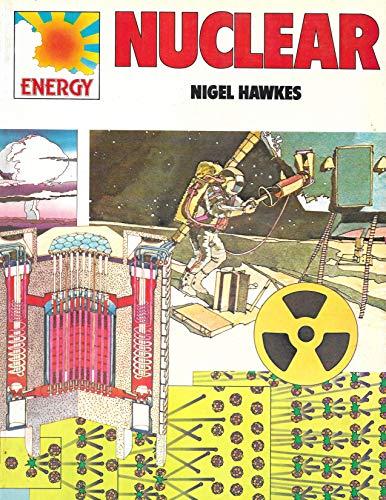 9780851668703: Nuclear (Energy)