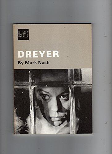 9780851700687: Dreyer