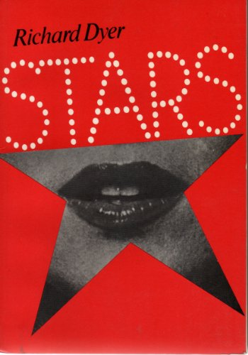 9780851700854: Stars