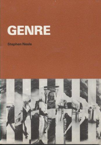 9780851700946: Genre