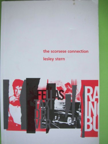 9780851705132: The Scorsese Connection (Perspectives S)