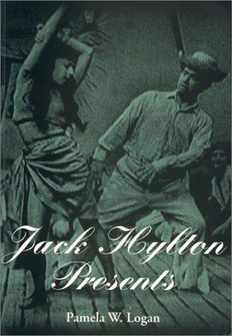9780851705514: Jack Hylton Presents