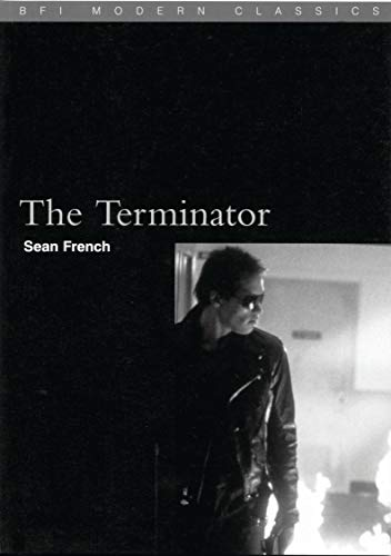 9780851705538: The Terminator (BFI Modern Classics)