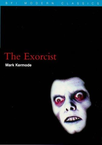 9780851706221: The Exorcist (BFI Modern Classics)