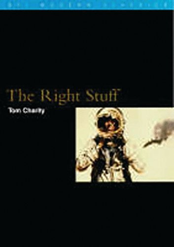 the lives of the nine pilots and first astronauts in the right stuff a book by tom wolfe