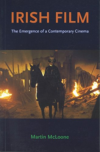 9780851707921: Irish Film: The Emergence of a Contemporary Cinema