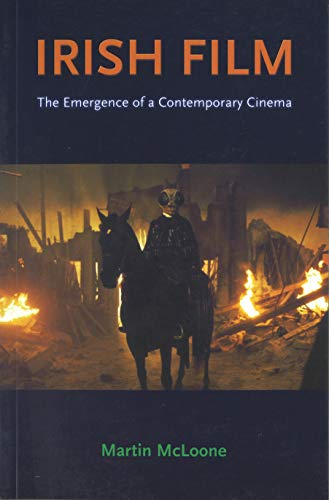9780851707938: Irish Film: The Emergence of a Contemporary Cinema