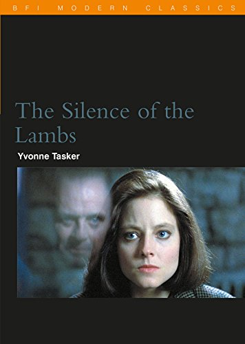 9780851708713: The Silence of the Lambs