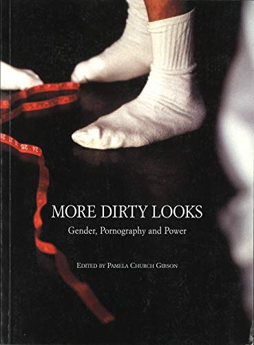 9780851709390: More Dirty Looks: Gender, Pornography and Power (Television, Media & Cultural Studies)