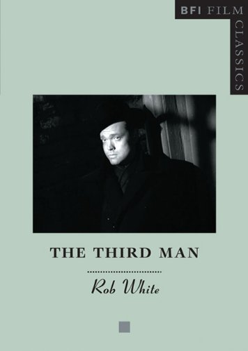 9780851709635: The Third Man