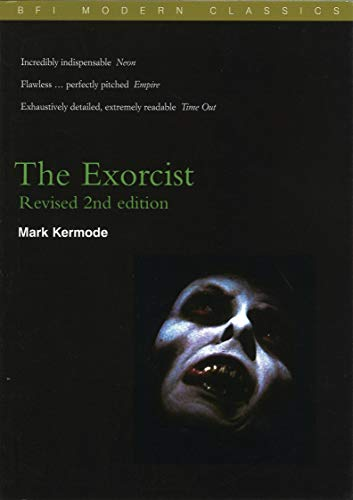 9780851709673: The Exorcist